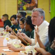 07-nyc-school-lunch.w190.h190