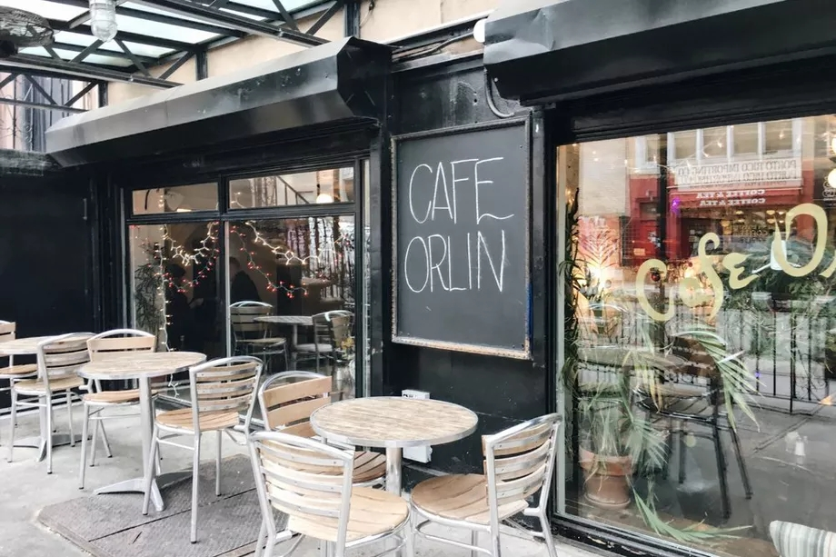 cafe_orlin.0.jpg