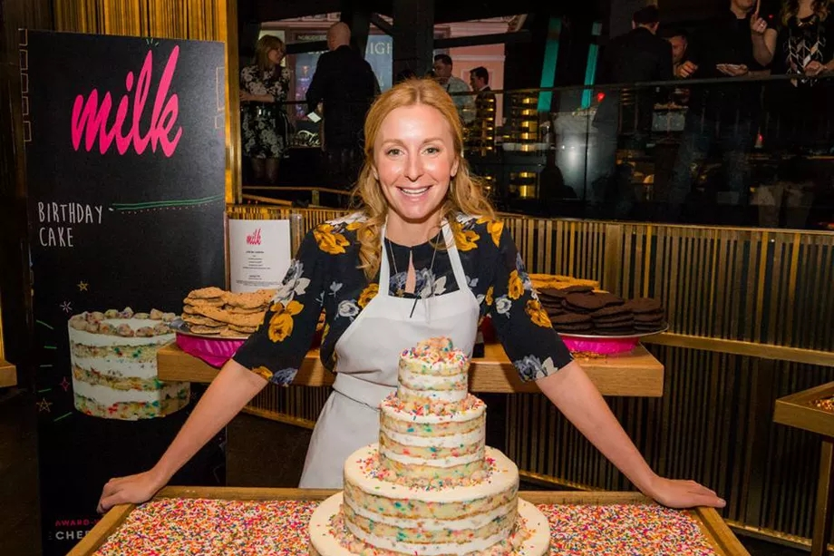 christina_tosi_milk_bar_cake_facebook.0.jpg