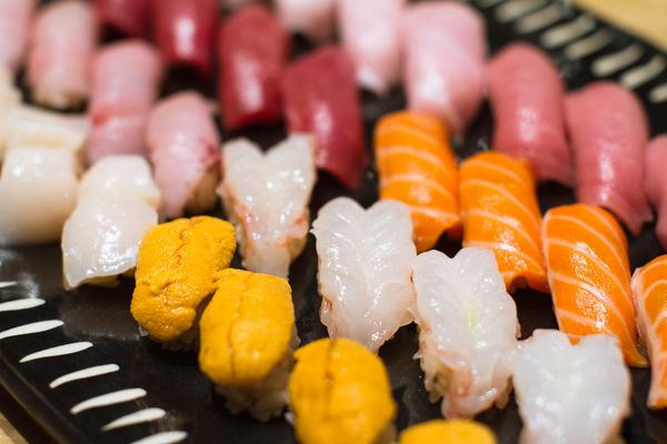 Sushi_Platter.jpg