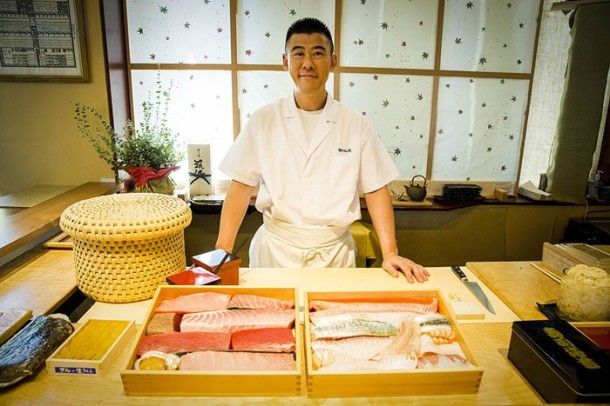 pratt_sushi-wataru-seattle_04_big1.jpg