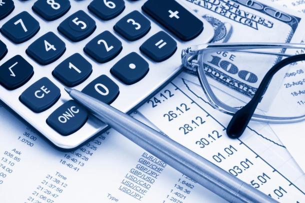 accounting-sheets-calculator_0.jpg